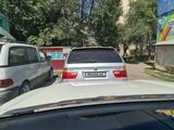 BMW X5 2001 года за 5 000 000 тг. в Алматы – фото 5