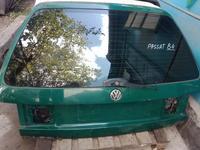 Крышка багажника универсал за 25 000 тг. в Алматы