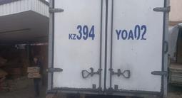 ГАЗ ГАЗель 2016 года за 5 000 000 тг. в Алматы – фото 2