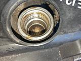 Двигатель TOYOTA SCEPTER VCV15 3VZ-FE 1994 за 247 489 тг. в Усть-Каменогорск – фото 5