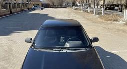 ВАЗ (Lada) 2110 (седан) 2004 года за 850 000 тг. в Актобе – фото 3