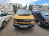 Volkswagen Transporter 1998 года за 2 900 000 тг. в Нур-Султан (Астана)