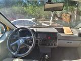 Volkswagen Transporter 1998 года за 2 900 000 тг. в Нур-Султан (Астана) – фото 3