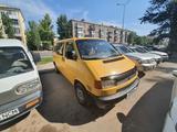 Volkswagen Transporter 1998 года за 2 900 000 тг. в Нур-Султан (Астана) – фото 5