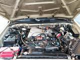 Nissan Pathfinder 2001 года за 2 200 000 тг. в Актау – фото 5