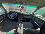 Audi A6 1994 года за 2 400 000 тг. в Алматы