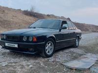 BMW 525 1995 года за 2 650 000 тг. в Шымкент