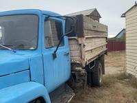 ГАЗ  3307 1993 года за 2 250 000 тг. в Кокшетау