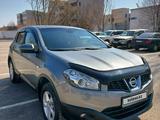 Nissan Qashqai 2013 года за 5 650 000 тг. в Нур-Султан (Астана) – фото 4