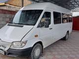 Mercedes-Benz  313 2006 года за 4 100 000 тг. в Алматы – фото 4