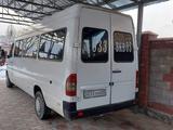 Mercedes-Benz  313 2006 года за 4 100 000 тг. в Алматы – фото 5