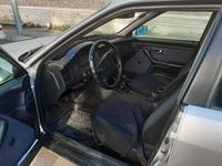 Audi 80 1994 года за 1 700 000 тг. в Семей