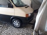 Volkswagen Multivan 1993 года за 3 000 000 тг. в Балхаш