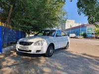 ВАЗ (Lada) 2172 (хэтчбек) 2013 года за 1 800 000 тг. в Актобе