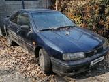 Nissan Primera 1992 года за 550 000 тг. в Алматы – фото 3