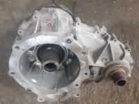 Раздатка Х5 Е53 3.0 за 150 000 тг. в Павлодар