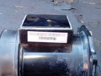 Валюметр, дачик воздуха за 13 000 тг. в Алматы