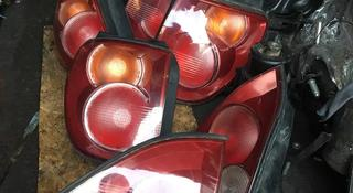 Задний фонари Комплект на Lexus RX300 за 25 000 тг. в Алматы