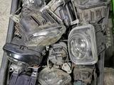 Туманки за 5 000 тг. в Шымкент