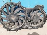 Головка блока вентиляторы масляный радиатор за 120 000 тг. в Караганда – фото 5