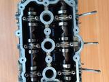 Головка блока вентиляторы масляный радиатор за 120 000 тг. в Караганда