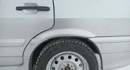 ВАЗ (Lada) 2114 (хэтчбек) 2011 года за 1 200 000 тг. в Актобе – фото 4