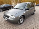 ВАЗ (Lada) Kalina 1119 (хэтчбек) 2008 года за 1 300 000 тг. в Уральск