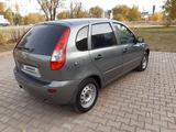 ВАЗ (Lada) Kalina 1119 (хэтчбек) 2008 года за 1 300 000 тг. в Уральск – фото 2