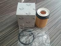Масляный фильтр за 4 000 тг. в Алматы