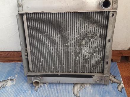 Радиатор за 25 000 тг. в Алматы – фото 2