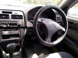 Toyota Camry Lumiere 1996 года за 1 350 000 тг. в Талдыкорган – фото 2