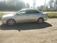 Toyota Avensis 2006 года за 4 400 000 тг. в Усть-Каменогорск