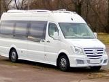Компания предоставляет услуги микроавтобусов и автобусов с Кондиционером в Шымкент – фото 3