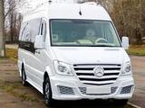 Компания предоставляет услуги микроавтобусов и автобусов с Кондиционером в Шымкент
