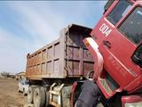 Howo 2007 года за 5 300 000 тг. в Костанай