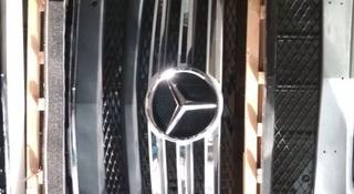 Бампер передний GL 164 за 650 000 тг. в Алматы