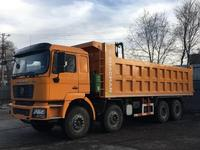 Shacman  H3000 2020 года за 30 000 000 тг. в Алматы
