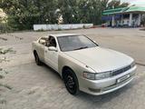 Toyota Cresta 1993 года за 1 600 000 тг. в Семей