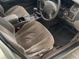 Toyota Cresta 1993 года за 1 600 000 тг. в Семей – фото 5