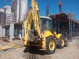 New Holland  LB115B 2011 года за 18 500 000 тг. в Нур-Султан (Астана) – фото 5