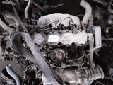 Двигатель Daewoo 8V A13-15SMS Инжектор за 174 000 тг. в Тараз
