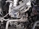 Двигатель Daewoo 8V A13-15SMS Инжектор за 174 000 тг. в Тараз – фото 2