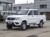УАЗ  23632 2021 года за 7 140 000 тг. в Атырау