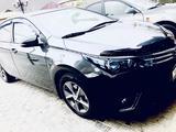 Toyota Corolla 2013 года за 6 400 000 тг. в Алматы – фото 5