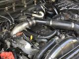 Двигатель td27 за 1 000 тг. в Кокшетау