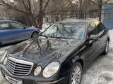 Mercedes-Benz E 280 2007 года за 4 600 000 тг. в Семей – фото 2