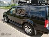 Nissan Pathfinder 2006 года за 4 900 000 тг. в Нур-Султан (Астана)