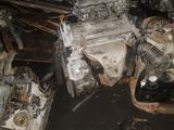 Контрактный двигатель из Японии на Toyota carina, caldina, spacio, 1.8… за 310 000 тг. в Алматы – фото 2