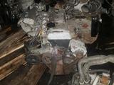 Контрактный двигатель из Японии на Toyota carina, caldina, spacio, 1.8… за 310 000 тг. в Алматы – фото 3