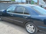 Mercedes-Benz E 420 1997 года за 1 350 000 тг. в Алматы